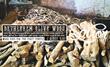 Our Savior Watches- Bethlehem Olive Wood