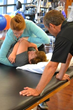 NeuroRTI Presents Manual Therapy Interventions for the Neurologic...