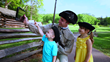 TV Ad Is Key Component of Summer Campaign for Valley Forge Tourism...