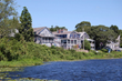 United Camps, Conferences and Retreats to Manage Cape Cod Retreat...