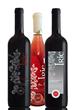 Irie Wine
