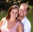 Justin & Megan Murphy, Irie Wine