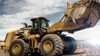 Hawthorne Cat Improves Cat EMSolutions