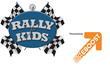 Second Annual Rally for Kids in Support of Washington Kids Foundation...