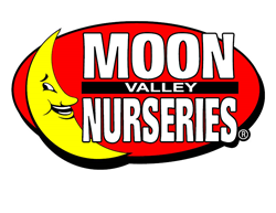 Moon Valley Nurseries CA