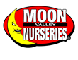 Moon Valley Nurseries Provides Crucial Drought Relief to Southern California Home Owners