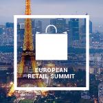 Retail Pro Customer Summit in Paris