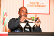 "Teams from different Caribbean islands compete for ""Best of"" titles."