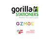 Gorilla Stationers, LLC Acquires Ink4AllUs.com and Continues to Grow Their Expansive Brand in the Business Solutions Industry