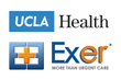 UCLA Health Partners With Exer - More Than Urgent Care