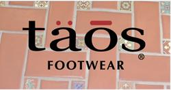 Taos Footwear at Footwear etc.