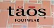 Footwear etc. Delivers Brand New Styles from Taos Footwear - Taos...