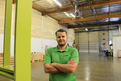 Seattle's Top Moving and Storage Company Shares How to Choose the Best Storage Facility in Their Newest Article