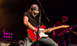 Ben Gallaher, Sony Music Nashville Recording Artist, Brings Hometown...