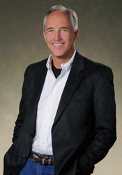 Ron Shelton, Realtor in Breckenridge, Colorado Launches His All New Website