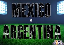 mexico-vs-argentina-tickets-att-stadium-arlington-texas