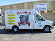 Knights Plumbing and Drain Has Surpassed 20 5 Star Reviews on Yelp for Plumbers in Modesto