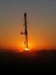 CEG Holdings, LLC. - Producing America's Energy Future