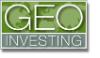 GeoInvesting Co-Founder Dan David to Speak at Marcum Global Leadership Forum on August 27, 2015