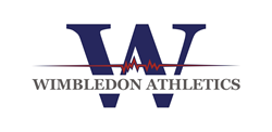 Wimbledon Athletic Logo