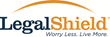 John Addison, Former Primerica Co-CEO, Joins LegalShield Board of Directors