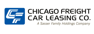 Car Lease Chicago >> Chicago Freight Car Leasing Hires Stephen Collins As Director Of