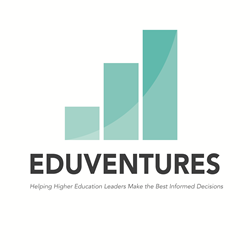 Eduventures Announces 2015 Innovation Award Winners