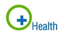 Green Circle Health