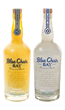 Growth of Kenny Chesney's Blue Chair Bay Rum Continues Strong with New Vanilla and Banana Rum Cream Flavors