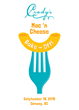 Crady's Eclectic Cuisine Announces Second Annual Mac n' Cheese Bake-off