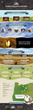 Working Lands Infographic