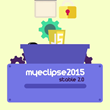 MyEclipse 2015 Updated with Tern.js, Ionic, and More for Java EE...