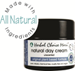 Herbal Choice Mari All-natural Skin Creams and Natural Skin Care...