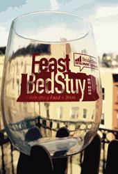 Feast BedStuy