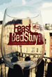 Feast BedStuy Brings Foodie Crawl to Malcolm X Blvd., June 2