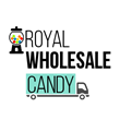 Royal Wholesale Candy Company Attends the Biggest Candy Event of the Year!