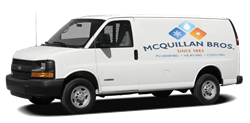 West St Paul Sewer Repair and Replacement by MCQ Plumbing Heating AC