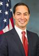 Secretary Julian Castro to Address Texas Black Expo Attendees at...