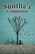 'Suntha's Companion Readers' Shares 50 Different Tales