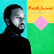 Keith James Announces Debut EP, From The Grey, Available for Pre-Order Today