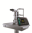 HS-UK Launches the Integre Pro Scan in the UK