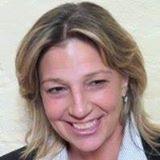 Pamela Birns. Presence Technology