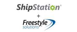 ShipStation Announces Integration with Freestyle Solutions