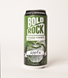 Bold Rock Hard Cider Announces New 16-Ounce Cans