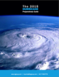 Be Ready for Hurricane Season with New Preparedness Guide