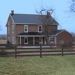 Country Getaway - The Guest House at Long Acre Alpaca Farm Is Now Open