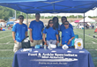 Foot and Ankle Specialists of the Mid-Atlantic, LLC Participates in Relay for Life