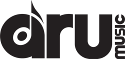 Check out ARU Music at http://arumusic.com/