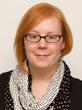 Furia Rubel Communications Hires Heather Truitt as Senior Graphic Designer