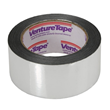 New Aluminum Foil Tape from EcoFoil® Features Increased Durability, Superior Quality